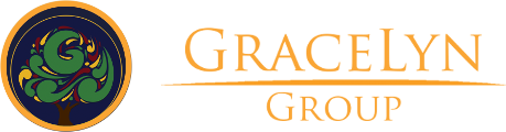 Gracelyn Group